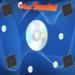 Disc Shooter HD