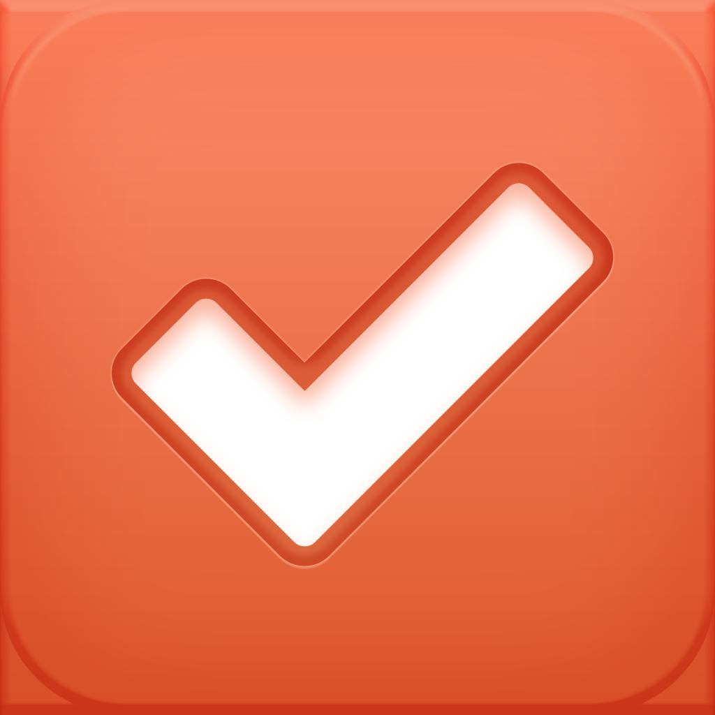 mza 1083352608232535229 Los 14 Mejores Editores de Texto para iPad