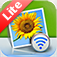 Photo Transfer Lite - WiFi