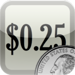 Visual Coin Calculator