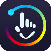 Download TouchPal Keyboard - Emoji & Gesture free for iPhone, iPod and iPad