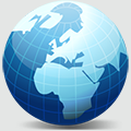 Language Translator - Free Unlimited Voice and Text Translate with Dictionary (English, Spanish, Ger