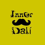 Inner Dalí